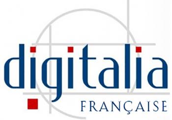 Digitalia Francaise