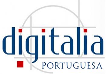 Digitalia Portuguesa