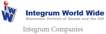 Integrum Companies