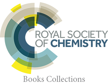 Royal Society of Chemistry Books