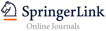 SpringerLink Online Journals