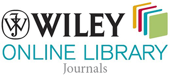 Wiley Online Library Journals
