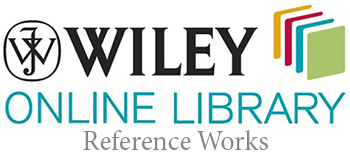 Wiley Online Library Reference Works