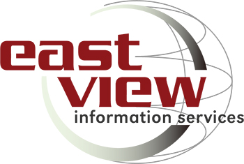 East View Online
