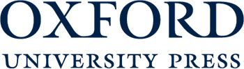 Oxford Journals Online