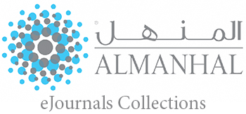 Al Manhal eJournals